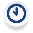 icon_blue_time